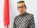 Ketua DPRD Selayar Hadiri Musrenbang Perubahan RPJMD 2021-2026