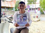 Sosok Hatta Rahman dengan Lilitan Utang Daerah 10 Tahun Silam