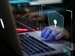 Waspada Berkoar di Siber, Kapolri Gunakan Virtual Police untuk Pelanggar UU ITE
