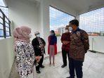Nurdin Abdullah Resmikan Asrama Putri Sulsel Rp4,4 Miliar di Yogyakarta