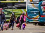 Kemenhub RI Bakal Terbitkan Peraturan Larangan Mudik IdulFitri 2021