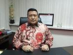 Sebut Adanya Kendala saat Vaksinasi, Warek II UIN Alauddin: Banyak Stigma Negatif Soal Vaksin