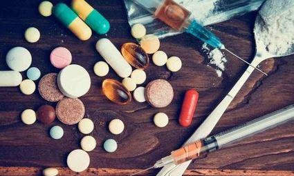 aisten I makassar narkoba