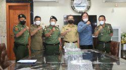 Mangrove Terabaikan, Wali Kota Makassar Perintahkan DLH Segera Berbenah