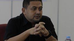 RUPS PSM Makassar, Appi Kembali Jabat Direktur Utama