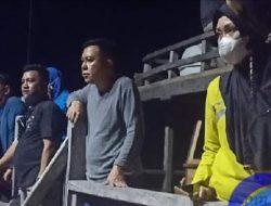 Bupati Basli Ali Lakukan Kunker ke Lima Kecamatan di Selayar, Ini Tujuannya