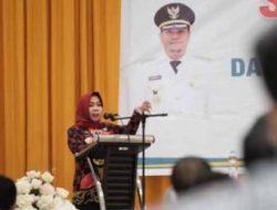 Ada Perbup Nomor 31 Tahun 2021, Pemkab Gowa Dorong Bumdes Genjot Pendapatan Desa