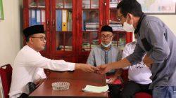 Petugas Kolektor Keluhkan Sulitnya Menagih PBB Pejabat, Ilham Azikin: Catat Namanya, Saya Bantu Tagih