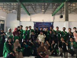 HMPS ILHA UIN Alauddin Sukses Gelar Seminar Keperempuanan dengan Prokes Ketat