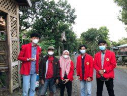 Tim PKM-RSH Unhas Lakukan Penelitian Terkait Rendahnya Kepesertaan JKN di Bulukumba