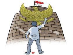Pandangan Mahasiswa UIN Alauddin Makassar Terkait Arti Penting Pancasila