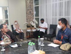 Danny Pomanto Komitmen Pertahankan 1.000 Bank Sampah di Makassar