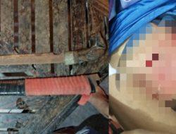 Pengeroyokan Berujung Maut, Jukir di Makassar Tewas Pasca Ditebas Sekelompok Pria