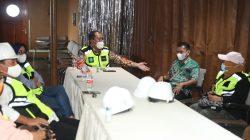 Wali Kota Makassar Bentuk Tim Motivator untuk Pasien Covid-19 Isolasi Apung