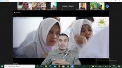 Kenalkan Program Sekolah ke Orang Tua, TK Islam Athirah Gelar Welcoming Day