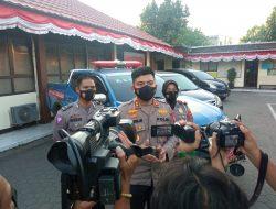 Pelaku Tabrak Lari Pesepeda di Nusantara Bakal Divonis 3 Tahun Penjara dengan Denda Rp75 Juta