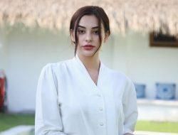 Jerinx Terancam Penjara, Nora Alexandra: Saya Bingung, Tak Fokus Kerja