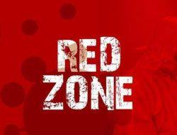 Akibat Lonjakan Kasus Covid-19 yang Tinggi, Kecamatan Mandai Kini Masuk Kategori Zona Merah