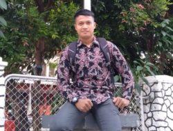 KKN 66/67 UIN Alauddin Bakal Segera Diberangkatkan, Kordes Mattirobulu Bilureng: Siapkan Mental dan Fisik