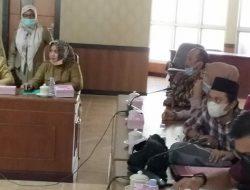 Soal Petisi Kasus Kepsek SDN 169 Sadar, Ketua DPRD Bone: Kami Tetap Tindaklanjuti