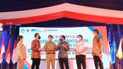 Tingkatkan Kualitas Pendidikan Vokasi, Astra Bantu Revitalisasi dan Pendampingan Tiga SMK di Surakarta