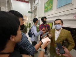 Pengacara Nurdin Abdullah Tanggapi Keterangan Saksi Tidak Sesuai BAP